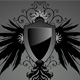 Shield 2 - GraphicRiver Item for Sale