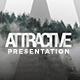 Attractive Modern Presentation