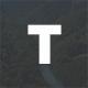 Tara - Flexible Minimalist Portfolio Theme