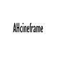 AHCineframe