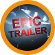 Epic Trailer Titles 11