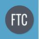 ThemeFTC