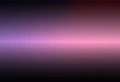 Purple blue pink abstract rounded mosaic background