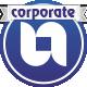 Upbeat Motivational Corporate Pack