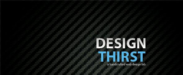 DesignThirst