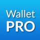 WalletPRO - Dynamic Payment Gateway