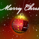Merry Christmas and Heppy Holiday - VideoHive Item for Sale