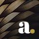 Asper - Responsive Multipurpose Adobe Muse Theme
