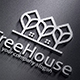 Tree House Logo