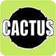 Cactus-websites
