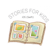 Stories for Kids - iOS Swift Xcode App with Admob