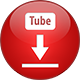 Tube Video Downloader -Prank- + Admob Native Ads