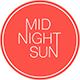 MidnightSunMusic