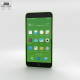 Meizu M1 Note Green
