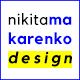 NikitaMakarenko