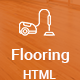 Right Flooring - Flooring<hr/> Paving and Tiling Services HTML Template&#8221; height=&#8221;80&#8243; width=&#8221;80&#8243;></a></div><div class=
