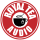 Royal_Tea_Audio
