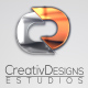 CreativD