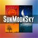 SunMoonSky