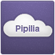 Pipilia Landing Page - ThemeForest Item for Sale