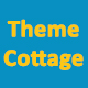 themecottage