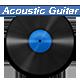 Acoustic Guitar Corporate