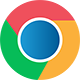 Chrome Custom Tabs WebView - ( As used in Facebook, Twitter, Instagram for opening web links.)