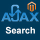 Avance Ajax Search for Magento 2