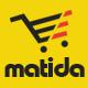 Matida - Multipurpose Responsive Magento Theme