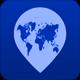 ThemeApps Location Tracker