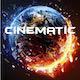 Orchestral Cinematic Riser 10