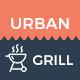 UrbanGrill