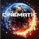 Orchestral Cinematic Riser 11