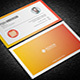 Mamoli Business Card