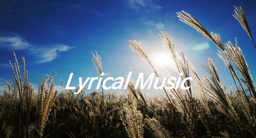 Lyrical Music