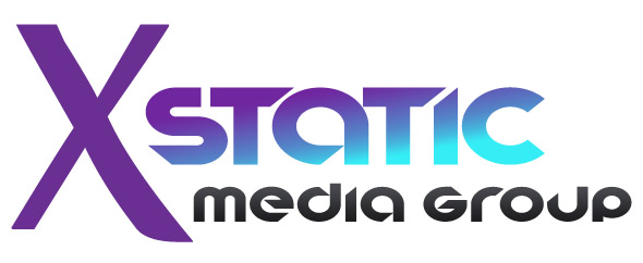 Logo 590 242