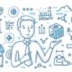 Identify Startup Target Market