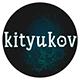KityukovSoundWorks