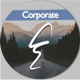 Soft Corporate Pack 3