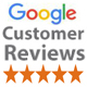 Google Customer Reviews for Woo-commerce