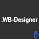 WB-Designer