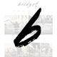 Bridget - Responsive WordPress Magazine and Blog Theme