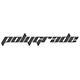 Polygrade