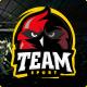 Team - Multisport & eSport WordPress Theme