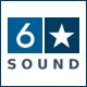 SixStarSound
