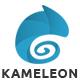 Kameleon | Responsive Creative HTML Template