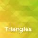 Triangles Backgrounds