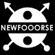 NEWFOOORSE