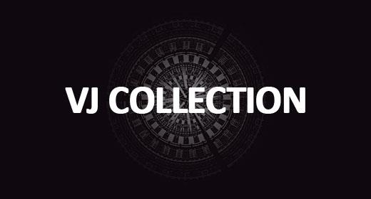 VJ Collection