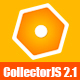 CollectorJS 2.1 - GUARD OF INFOBIZNESS